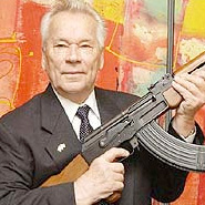 The Register - Kalashnikov interview