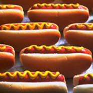 Best Hot Dogs in Los Angeles - LAist