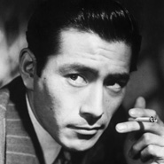 Toshiro-Mifune-feature