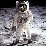 For Men magazine - Apollo 11 anniversary feature