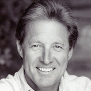 Esquire-Bruce Boxleitner interview