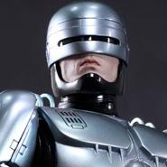 Den of Geek - Robotheories