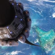 SpaceElevators